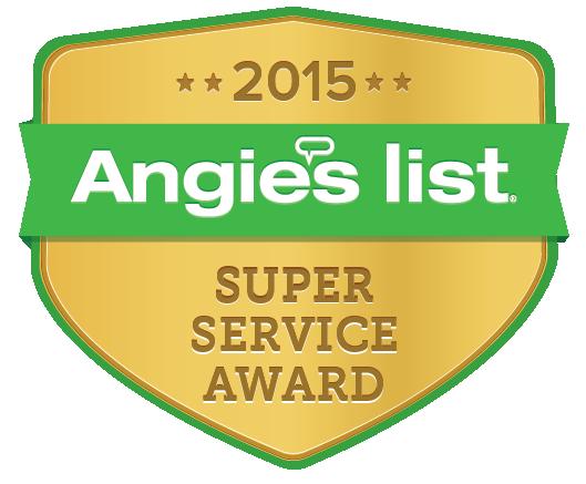 Angies-List-SS-Award-2015