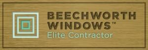 Beechworth-Elite-windows-logo