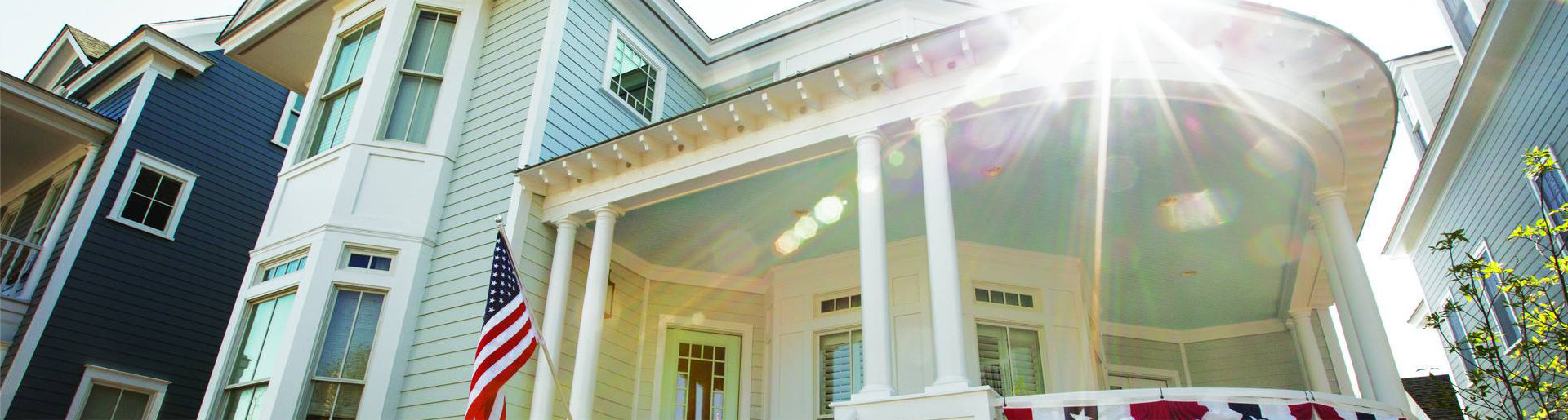 Lakeside Exteriors | Remodelers | St Louis