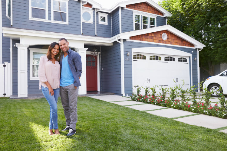 4 Tips for Choosing Your Custom James Hardie Siding Color