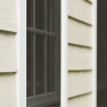 5 Professional Design Tips Using HardieTrim to Achieve Instant Curb Appeal
