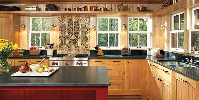 5 Things to know before replacing your home's windows | Lakeside Exteriors | St. Louis