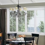 7 Mistakes to Avoid When Replacing Your Homes Windows
