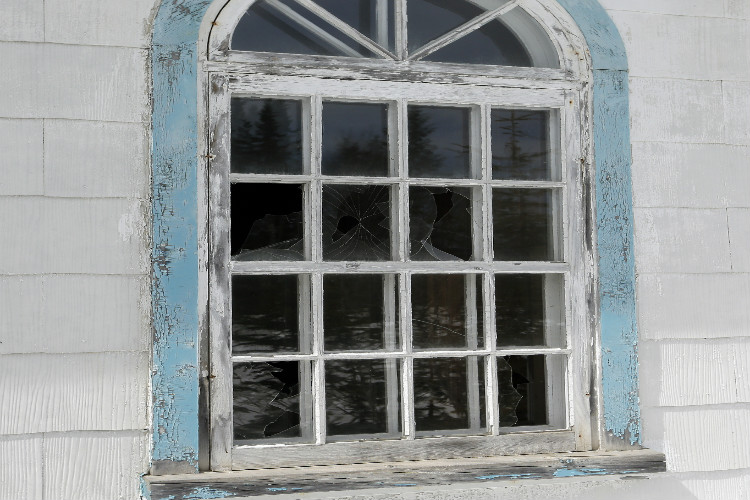 7 Signs That Your Windows Need to be Replaced