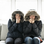 7 Tips to Stay Warm This Winter