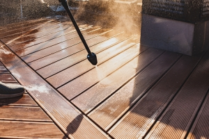 8 Home Improvement Projects to Do This Fall