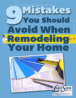9-costly-mistakes-remodeling-ebook