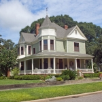 American Craftsman: How to add Charm and Style to your Home