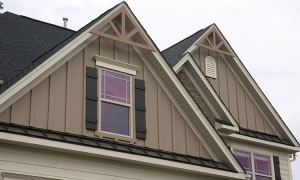 Choosing-Trim-Siding-Project