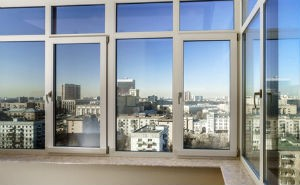 Choosing a Material for Your Replacement Windows