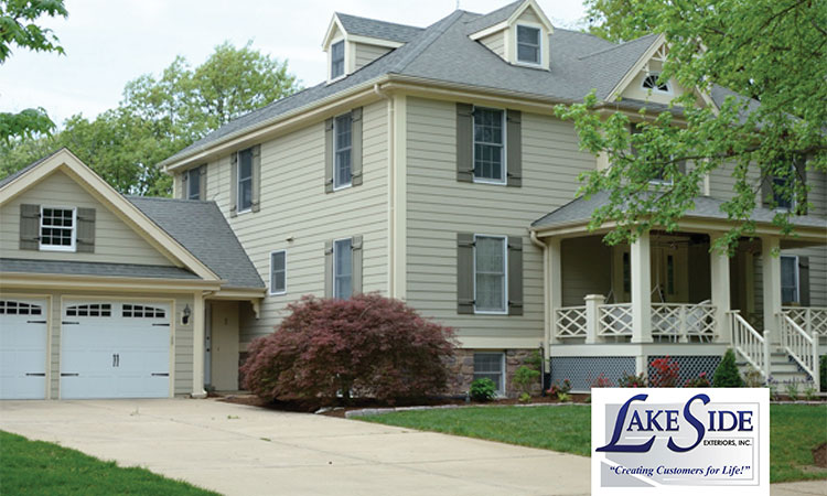 Exterior-Remodeling-Guide-Homeowners