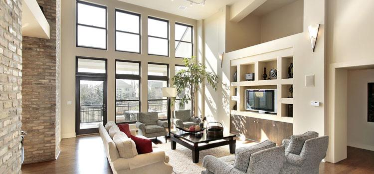 Fiberglass-Windows-St-Louis