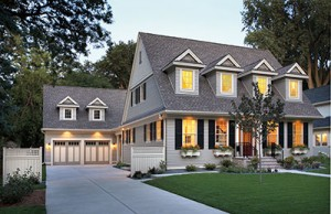 Siding, Windows & Exterior Remodeling Service-Town and Country MO
