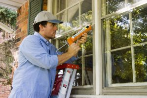 Home Security Implications of a Remodeling Project | Lakeside Exteriors