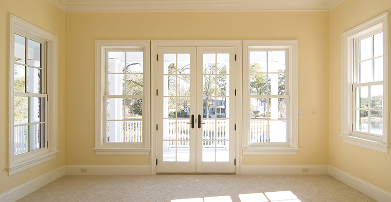 How-Replacement-Windows-Can-Help-Prevent-Moisture-and-Mold-01