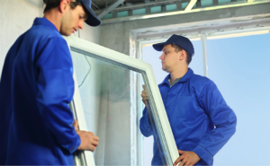 How to Choose the Right Replacement Windows for Your Home-1