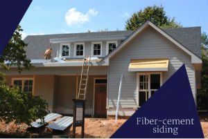 How to Choose the Right Siding Material for Your Home