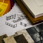 6 Steps to Starting an Interior Remodeling Project