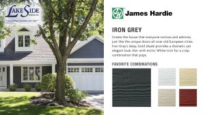 James-Hardie-Grey-Color-Lakeside-Exteriors