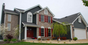 James Hardie Is Perfect For You!