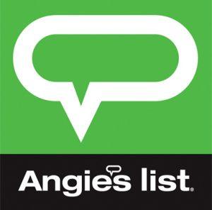 James-Hardie-Siding-1-According-to-Angies-List-01