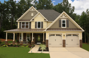 James Hardie Siding: A Product Our Exterior Experts Have Come to Count On