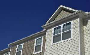 HardiePlank vs. Vinyl Siding: What You Really need to Know