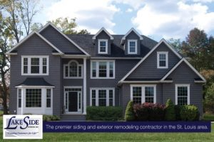Make a Plan: How to Start a Home Re-Siding Project