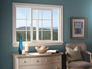 Options for Replacement Windows in St. Louis MO