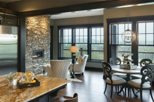 What Are the Advantages in Choosing Marvin InfinityWindows