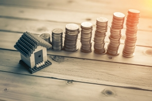 Which Home Remodeling Projects Have the Highest Return on Investment?