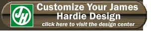 James Hardie Design Center