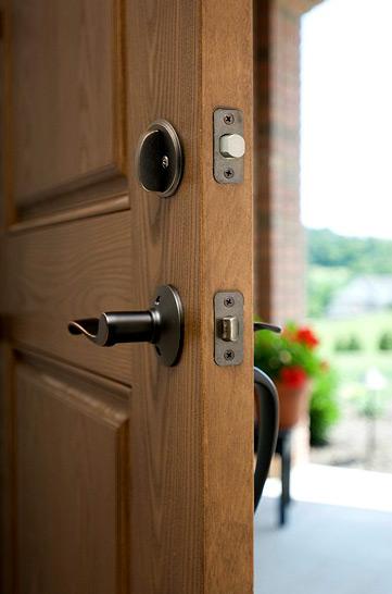 door-installation-lakeside-exteriors-st-louis-03