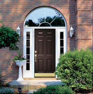 doors-st-louis