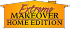 extreme-makeover-home-edition-lakeside-exteriors