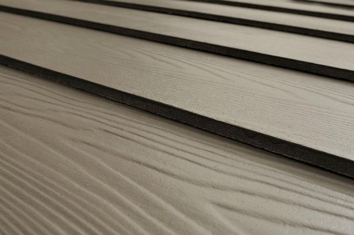 fiber-cement-siding-boards
