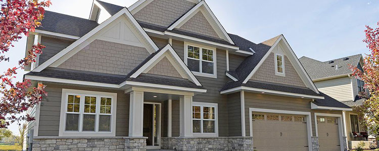 fiber-cement-siding-lakeside exteriors
