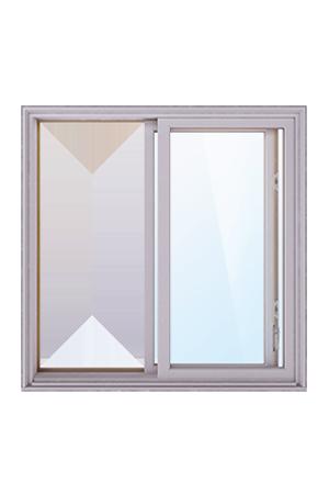 glider windows