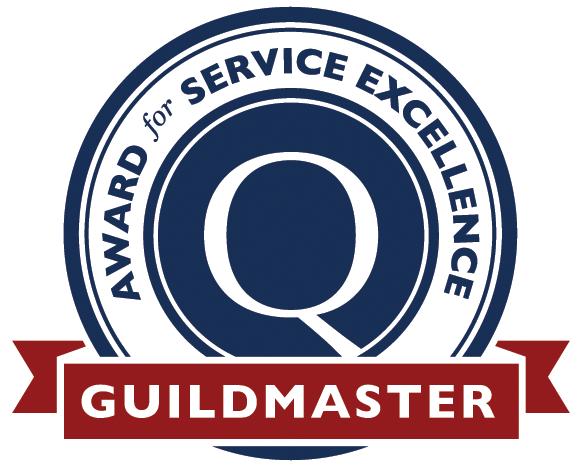 guildmaster-2016-award