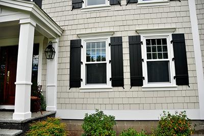 hardie-shutters-lakeside-exteriors