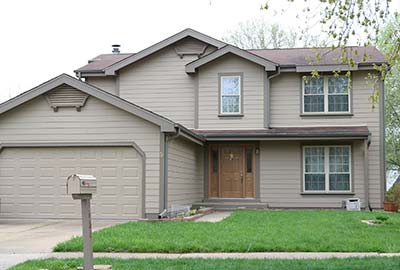 hardieplank siding st louis home installation