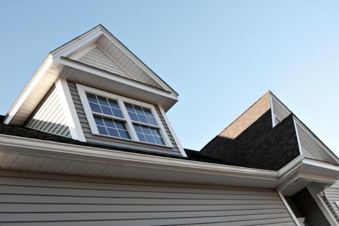home-windows-outside