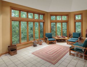 homeowners-guide-to-energy-efficient-windows