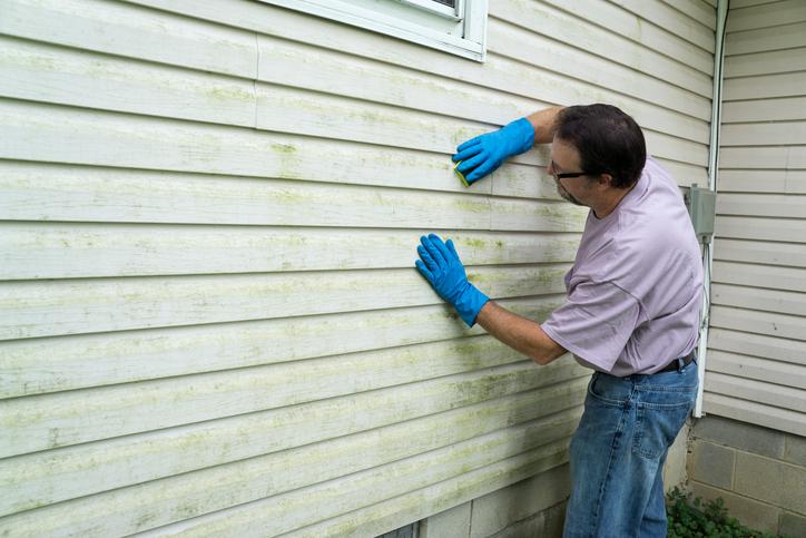 the-lifespan-of-home-exterior-siding