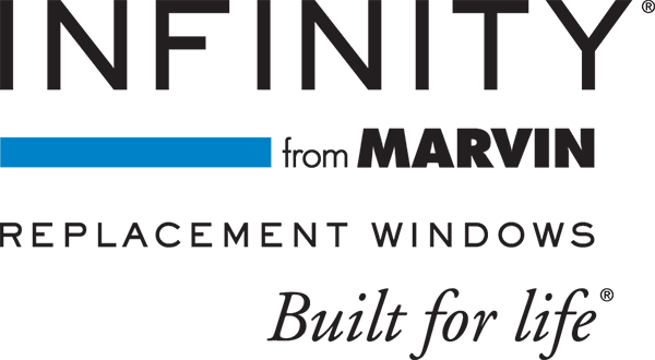 Infinity by Marvin Windows | Lakeside Exteriors | St. Louis