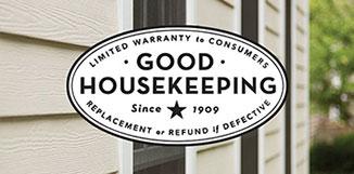 james-hardie-siding-good-housekeeping-seal