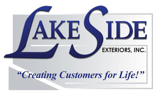 Professional Siding In St Louis Lakeside Exteriors