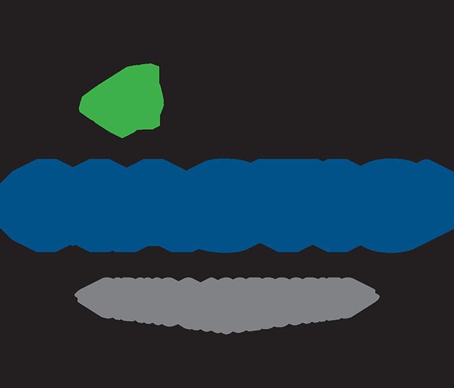 Mastic Vinyl Siding | Lakeside Exteriors | St. Louis