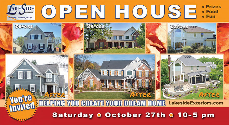 open-house-event-102718