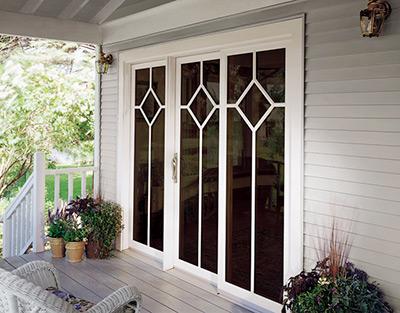 patio-doors-st-louis-lakeside-exteriors
